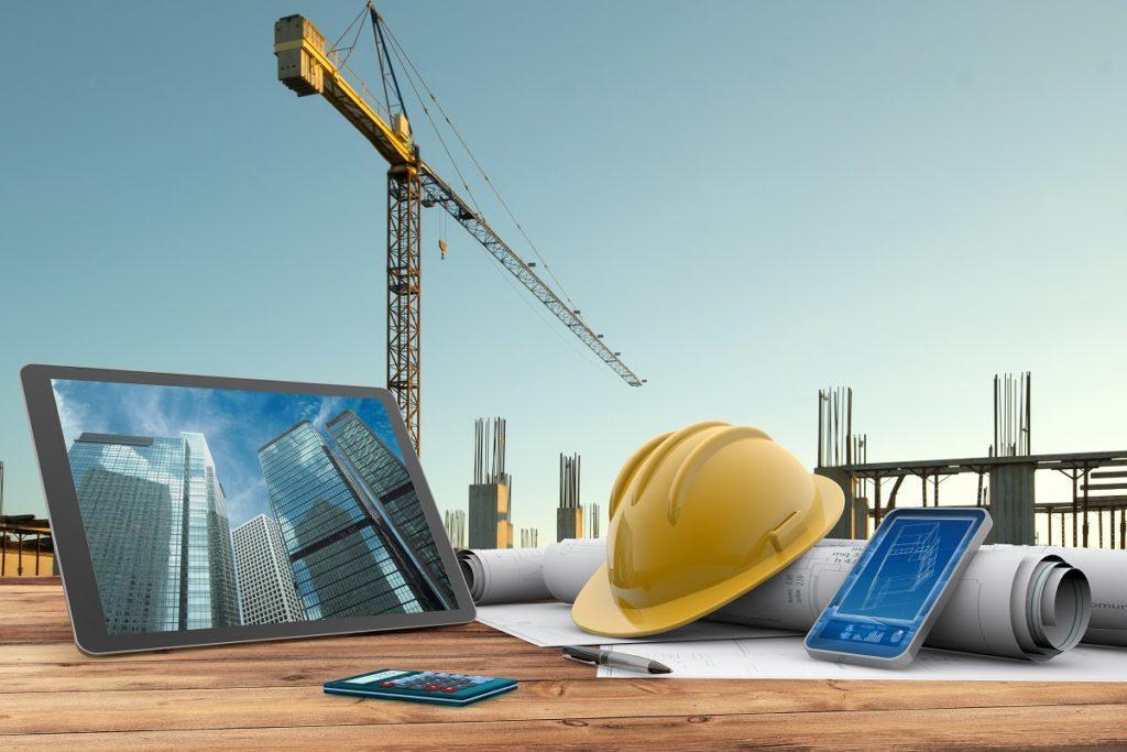 экспертиза технического состояния зданий и сооружений